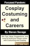 ff-cosplayweb