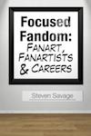 ff-fanartweb
