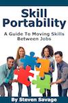 SkillPortability-Web